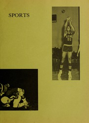Page 67, 1967 Edition, LaSalle High School - Lantern Yearbook (South Bend, IN) online yearbook collection