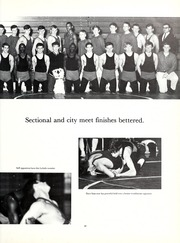 Page 71, 1967 Edition, LaSalle High School - Lantern Yearbook (South Bend, IN) online yearbook collection