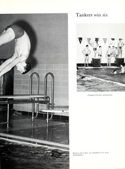 Page 91, 1967 Edition, LaSalle High School - Lantern Yearbook (South Bend, IN) online yearbook collection