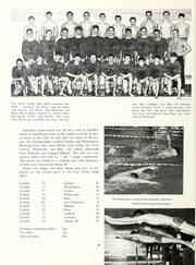 Page 92, 1967 Edition, LaSalle High School - Lantern Yearbook (South Bend, IN) online yearbook collection