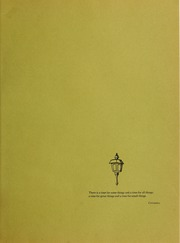 Page 93, 1967 Edition, LaSalle High School - Lantern Yearbook (South Bend, IN) online yearbook collection
