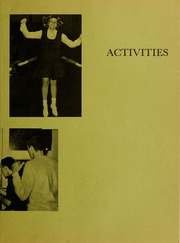 Page 95, 1967 Edition, LaSalle High School - Lantern Yearbook (South Bend, IN) online yearbook collection