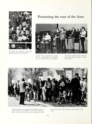 Page 98, 1967 Edition, LaSalle High School - Lantern Yearbook (South Bend, IN) online yearbook collection