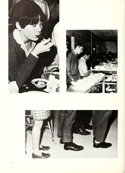 Page 12, 1969 Edition, LaSalle High School - Lantern Yearbook (South Bend, IN) online yearbook collection