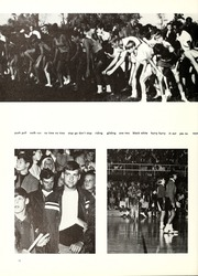 Page 14, 1969 Edition, LaSalle High School - Lantern Yearbook (South Bend, IN) online yearbook collection