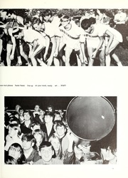 Page 15, 1969 Edition, LaSalle High School - Lantern Yearbook (South Bend, IN) online yearbook collection