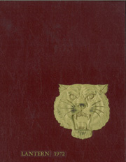 1972 Edition, LaSalle High School - Lantern Yearbook (South Bend, IN)