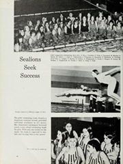 Page 72, 1972 Edition, LaSalle High School - Lantern Yearbook (South Bend, IN) online yearbook collection