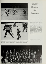 Page 73, 1972 Edition, LaSalle High School - Lantern Yearbook (South Bend, IN) online yearbook collection