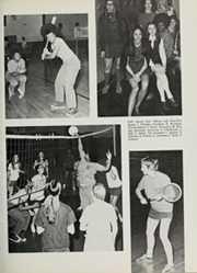Page 75, 1972 Edition, LaSalle High School - Lantern Yearbook (South Bend, IN) online yearbook collection
