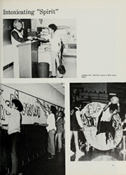Page 77, 1972 Edition, LaSalle High School - Lantern Yearbook (South Bend, IN) online yearbook collection