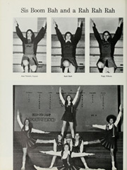 Page 78, 1972 Edition, LaSalle High School - Lantern Yearbook (South Bend, IN) online yearbook collection