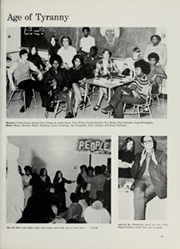 Page 81, 1972 Edition, LaSalle High School - Lantern Yearbook (South Bend, IN) online yearbook collection