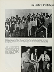 Page 82, 1972 Edition, LaSalle High School - Lantern Yearbook (South Bend, IN) online yearbook collection