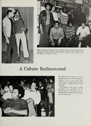 Page 85, 1972 Edition, LaSalle High School - Lantern Yearbook (South Bend, IN) online yearbook collection