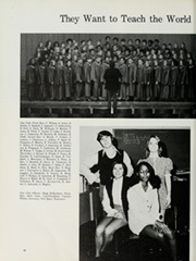 Page 86, 1972 Edition, LaSalle High School - Lantern Yearbook (South Bend, IN) online yearbook collection