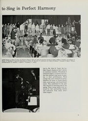 Page 87, 1972 Edition, LaSalle High School - Lantern Yearbook (South Bend, IN) online yearbook collection