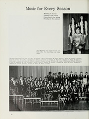 Page 88, 1972 Edition, LaSalle High School - Lantern Yearbook (South Bend, IN) online yearbook collection