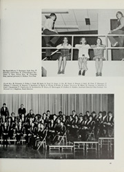 Page 89, 1972 Edition, LaSalle High School - Lantern Yearbook (South Bend, IN) online yearbook collection