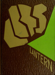 1973 Edition, LaSalle High School - Lantern Yearbook (South Bend, IN)