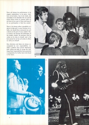 Page 12, 1974 Edition, LaSalle High School - Lantern Yearbook (South Bend, IN) online yearbook collection