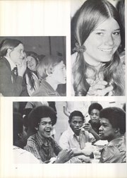 Page 14, 1974 Edition, LaSalle High School - Lantern Yearbook (South Bend, IN) online yearbook collection