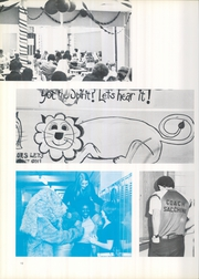 Page 16, 1974 Edition, LaSalle High School - Lantern Yearbook (South Bend, IN) online yearbook collection