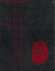 1975 Edition, LaSalle High School - Lantern Yearbook (South Bend, IN)