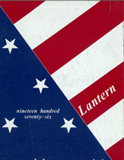 1976 Edition, LaSalle High School - Lantern Yearbook (South Bend, IN)