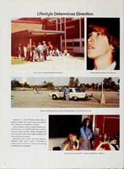 Page 10, 1977 Edition, LaSalle High School - Lantern Yearbook (South Bend, IN) online yearbook collection