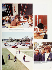 Page 11, 1977 Edition, LaSalle High School - Lantern Yearbook (South Bend, IN) online yearbook collection