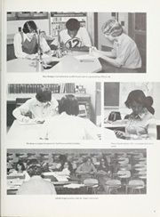 Page 13, 1977 Edition, LaSalle High School - Lantern Yearbook (South Bend, IN) online yearbook collection