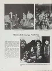 Page 16, 1977 Edition, LaSalle High School - Lantern Yearbook (South Bend, IN) online yearbook collection
