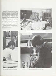 Page 9, 1977 Edition, LaSalle High School - Lantern Yearbook (South Bend, IN) online yearbook collection