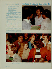 Page 10, 1980 Edition, LaSalle High School - Lantern Yearbook (South Bend, IN) online yearbook collection