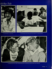 Page 13, 1980 Edition, LaSalle High School - Lantern Yearbook (South Bend, IN) online yearbook collection