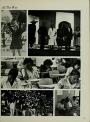 Page 183, 1980 Edition, LaSalle High School - Lantern Yearbook (South Bend, IN) online yearbook collection
