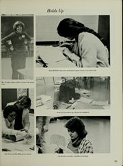 Page 187, 1980 Edition, LaSalle High School - Lantern Yearbook (South Bend, IN) online yearbook collection