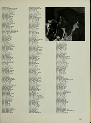 Page 189, 1980 Edition, LaSalle High School - Lantern Yearbook (South Bend, IN) online yearbook collection