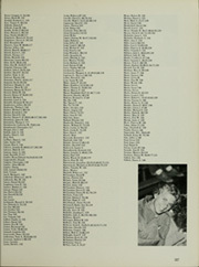 Page 191, 1980 Edition, LaSalle High School - Lantern Yearbook (South Bend, IN) online yearbook collection