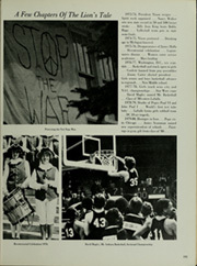 Page 195, 1980 Edition, LaSalle High School - Lantern Yearbook (South Bend, IN) online yearbook collection