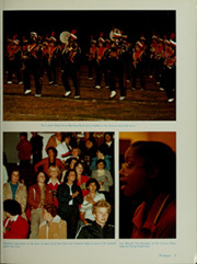 Page 7, 1980 Edition, LaSalle High School - Lantern Yearbook (South Bend, IN) online yearbook collection