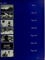 Page 9, 1980 Edition, LaSalle High School - Lantern Yearbook (South Bend, IN) online yearbook collection