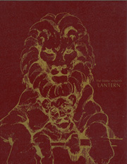 1981 Edition, LaSalle High School - Lantern Yearbook (South Bend, IN)