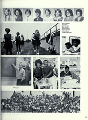 Page 109, 1981 Edition, LaSalle High School - Lantern Yearbook (South Bend, IN) online yearbook collection
