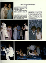 Page 11, 1981 Edition, LaSalle High School - Lantern Yearbook (South Bend, IN) online yearbook collection