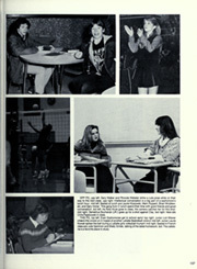 Page 111, 1981 Edition, LaSalle High School - Lantern Yearbook (South Bend, IN) online yearbook collection