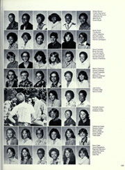 Page 113, 1981 Edition, LaSalle High School - Lantern Yearbook (South Bend, IN) online yearbook collection