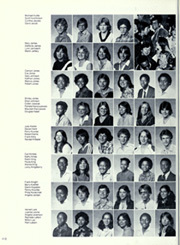 Page 116, 1981 Edition, LaSalle High School - Lantern Yearbook (South Bend, IN) online yearbook collection