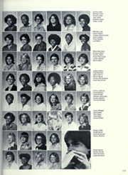 Page 117, 1981 Edition, LaSalle High School - Lantern Yearbook (South Bend, IN) online yearbook collection